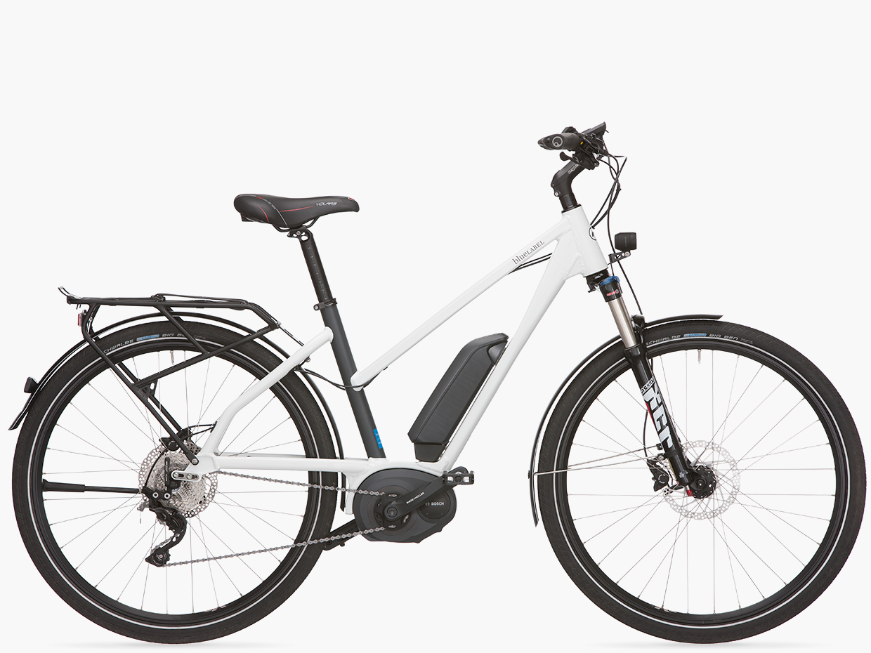 15_BL_Charger_Mixte_touring_M_whi21891