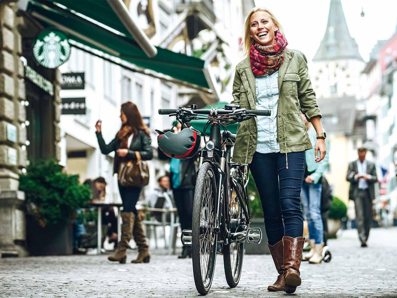 FLYER-Vollblut-Innenstadt-Zurich-produkt
